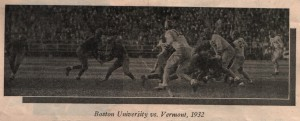 FootBall-flyer-5_sc (Football, Nov. 1933)