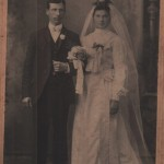 Unknown-couple (Unknown Relatives)