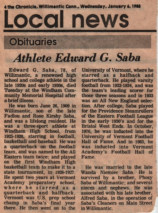 Eddie-Saba-Obituary