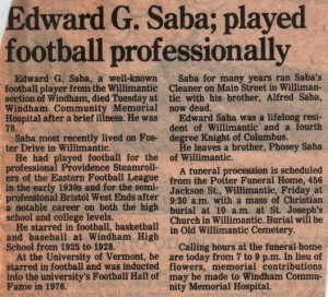 Eddie-Saba-Professional-Player