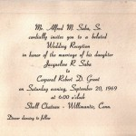 Jackie-and-Bob-wedding-invite-sm (Jacqueline Rose Saba's Wedding Announcement)