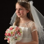 42C (Rachel Saba – First Holy Communion)