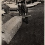 k63 (George W. Saba – Korean War (part 4))
