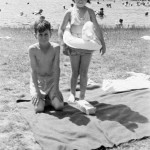 81969057-NEG-001-0076-sm (A Day at the Beach)