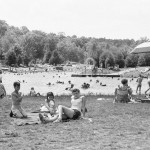 81969057-NEG-001-0077-sm (A Day at the Beach)