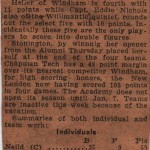 article25-WHS-basketball (Windham High School Basketball Articles)