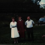 Mitch-Saba-HS-Graduation_5 (Windham High School Graduation 1985)